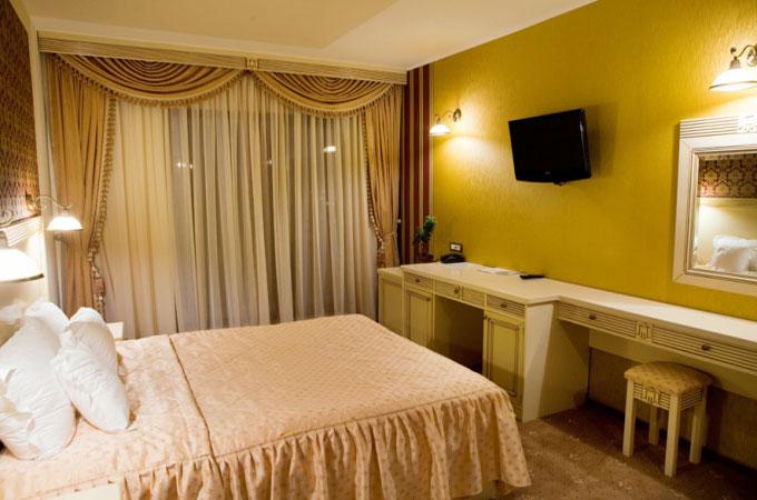 hotel014.jpg