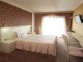 hotel013.jpg