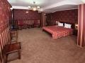 hotel019.jpg