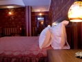 hotel020.jpg