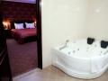 hotel023.jpg